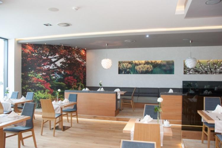 Hotel Marina Club w Sile